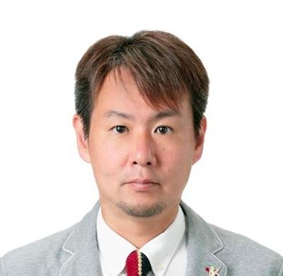 小林 浩志
