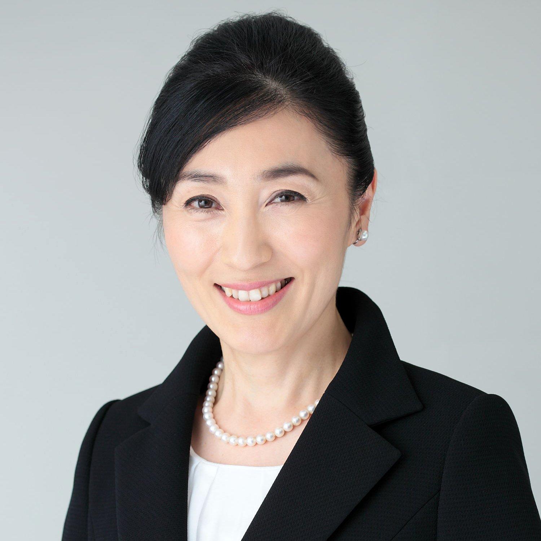 杉浦 永子