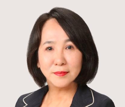 尾崎 京子