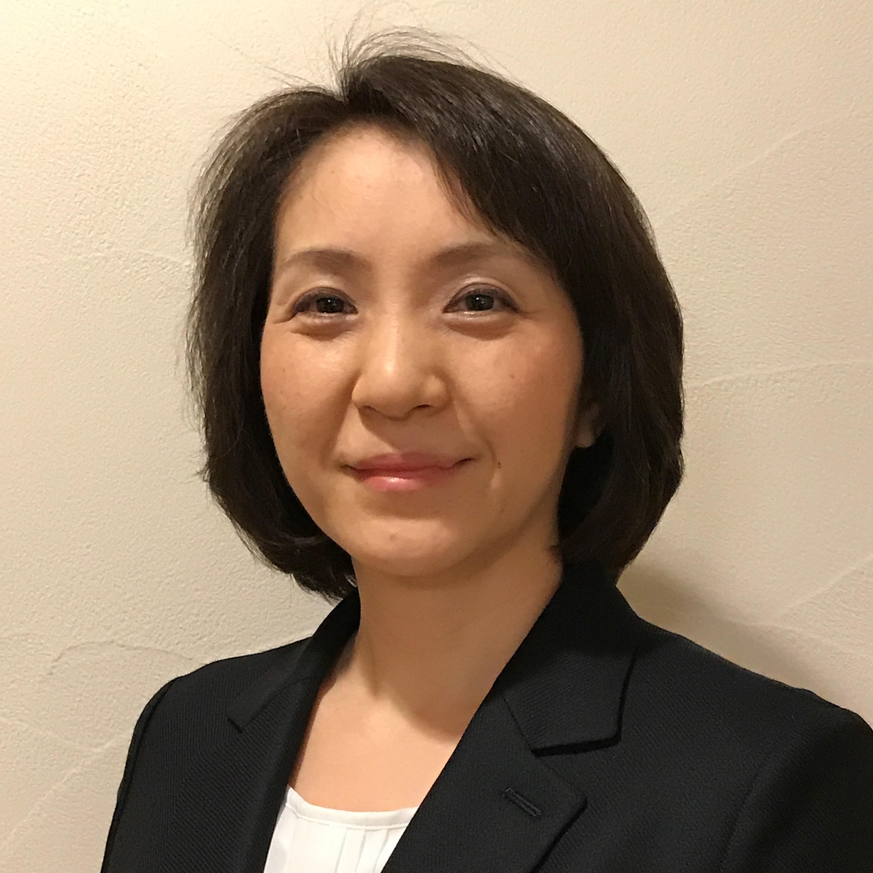 木村 陽子