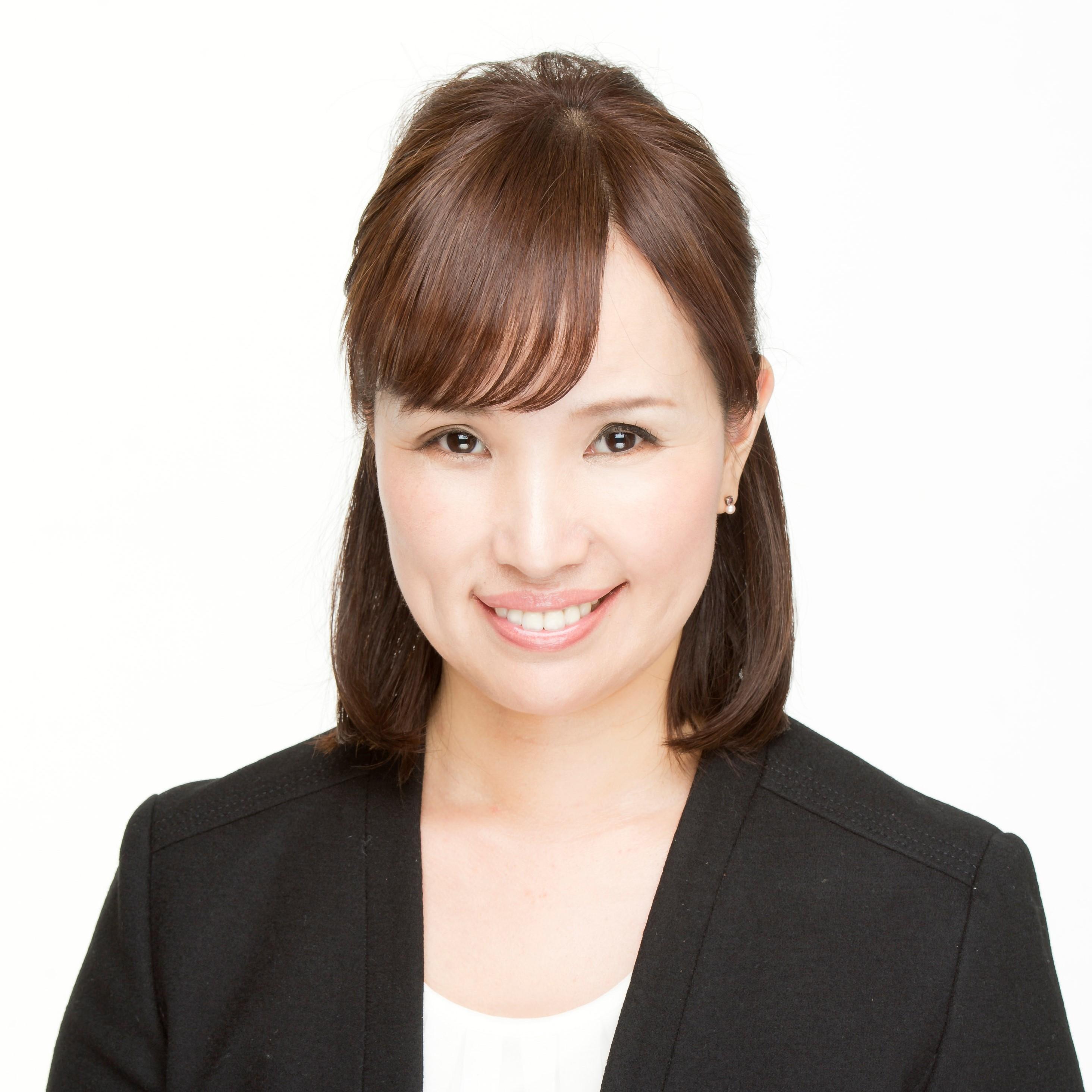 山田 響子