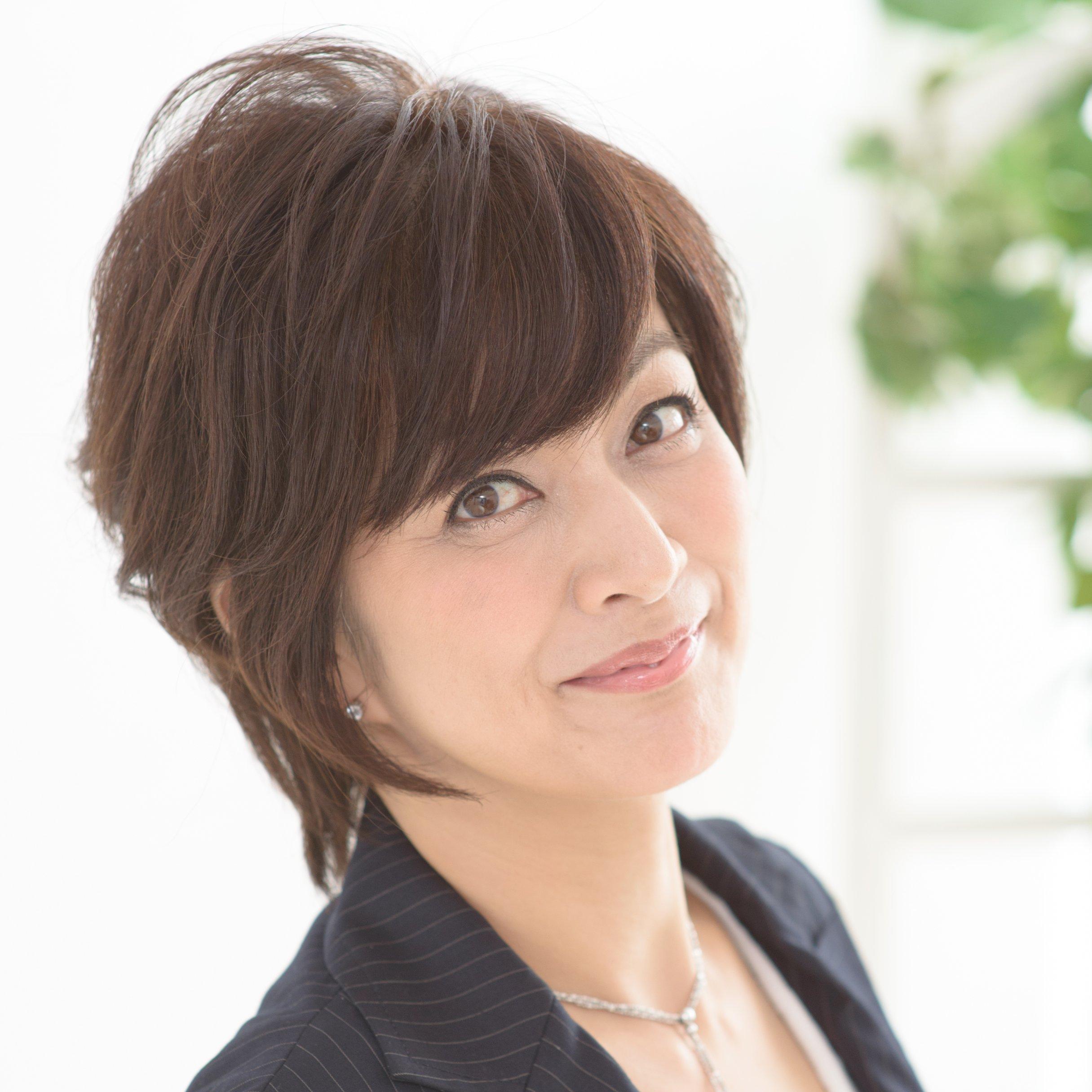 上野 恵利子