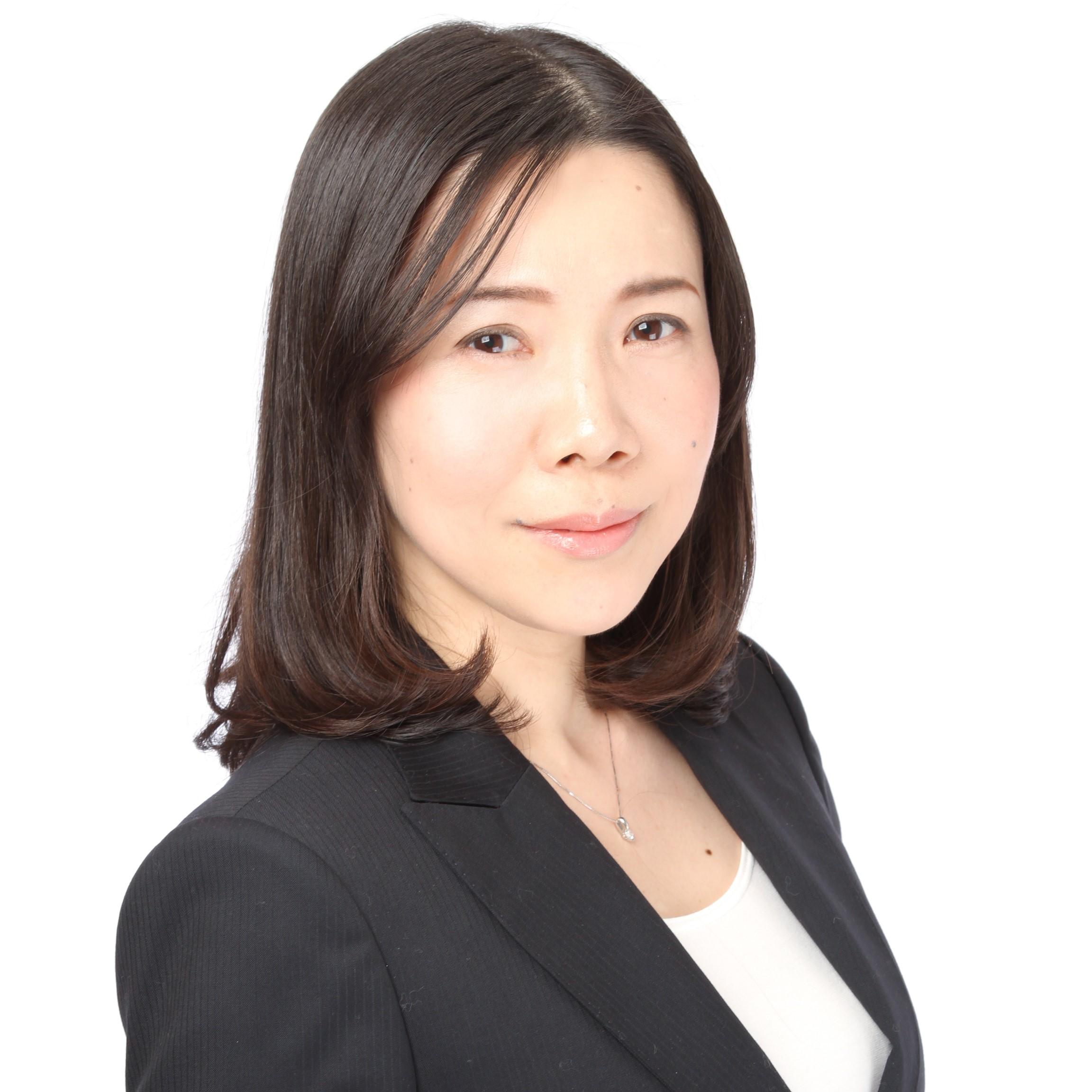本田 麻美