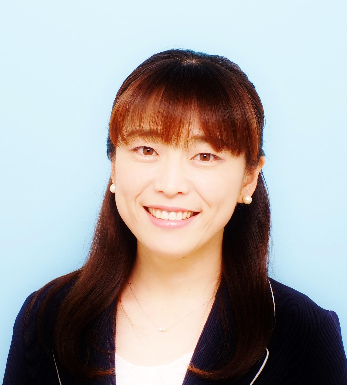 妹尾 恵美