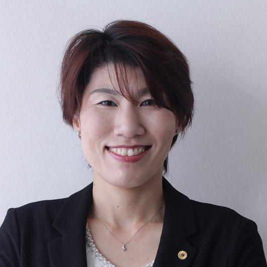 町田 仁美