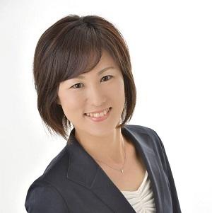 小林 洋子