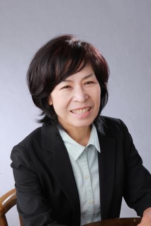 本田 静子