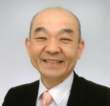 八幡 敏夫