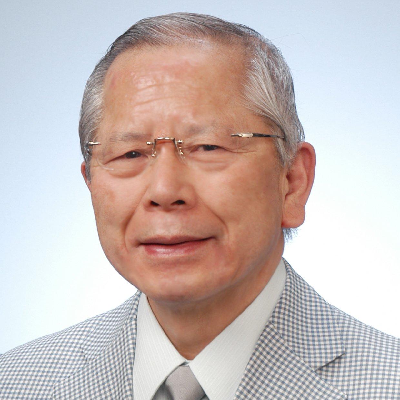 加藤 勝雄