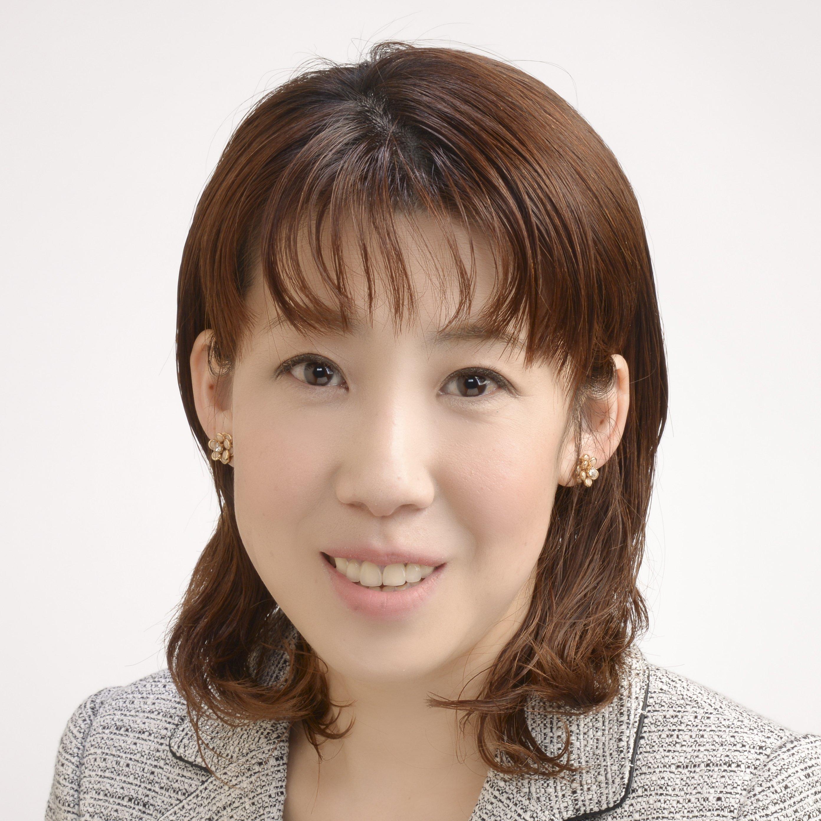 小桐 由紀子