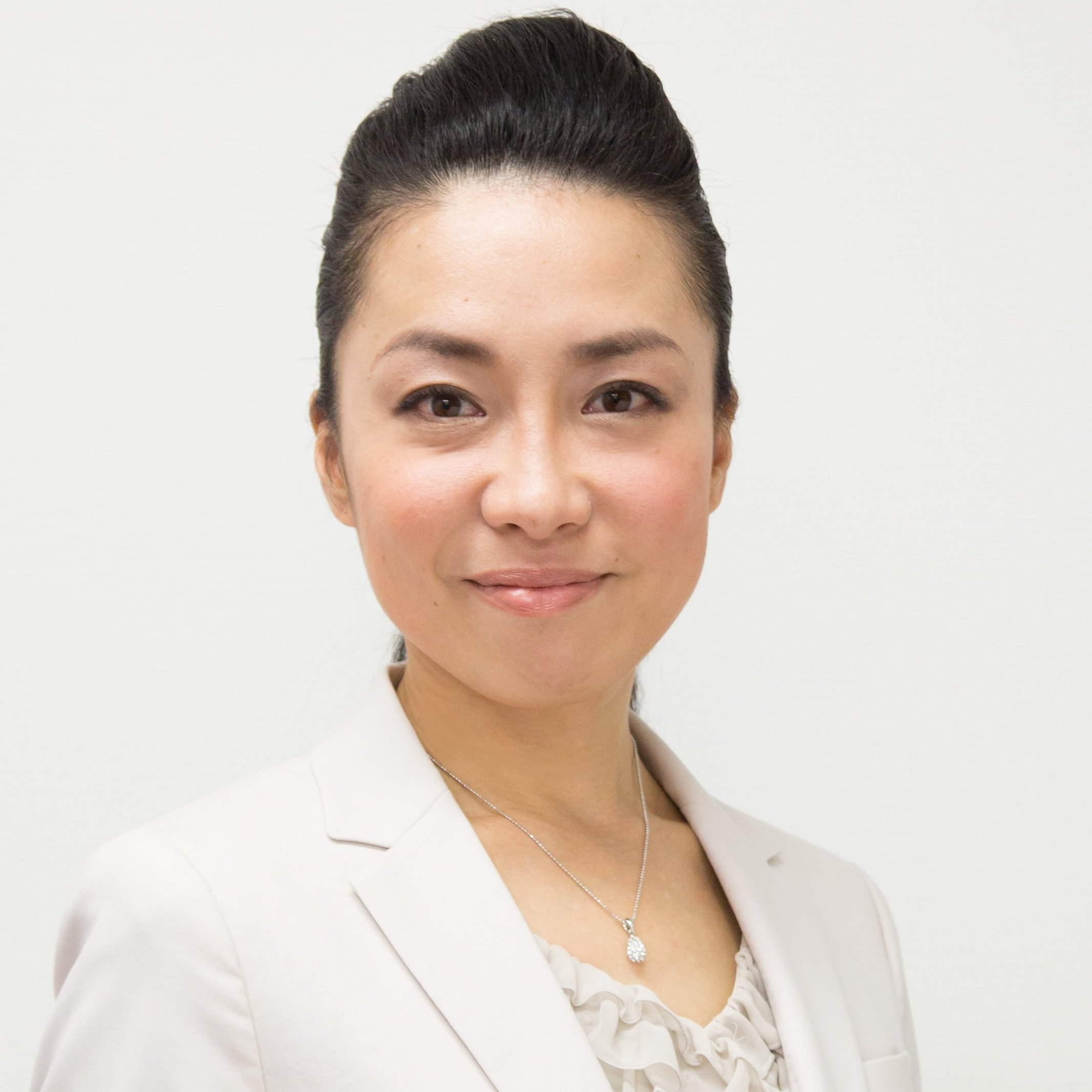 岡 佐紀子