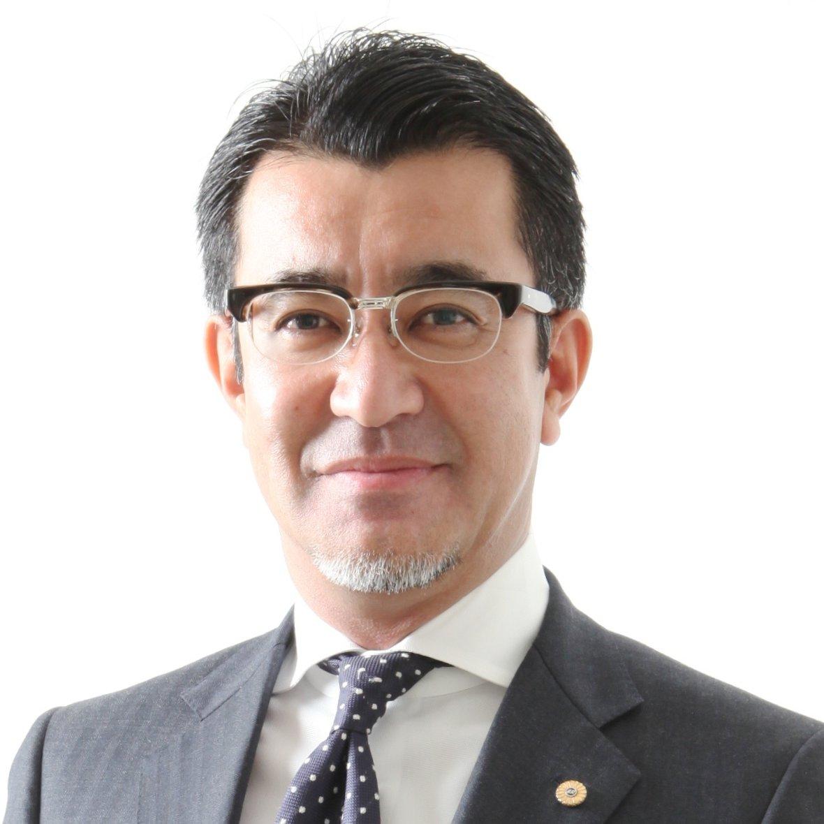 安藤 貴文