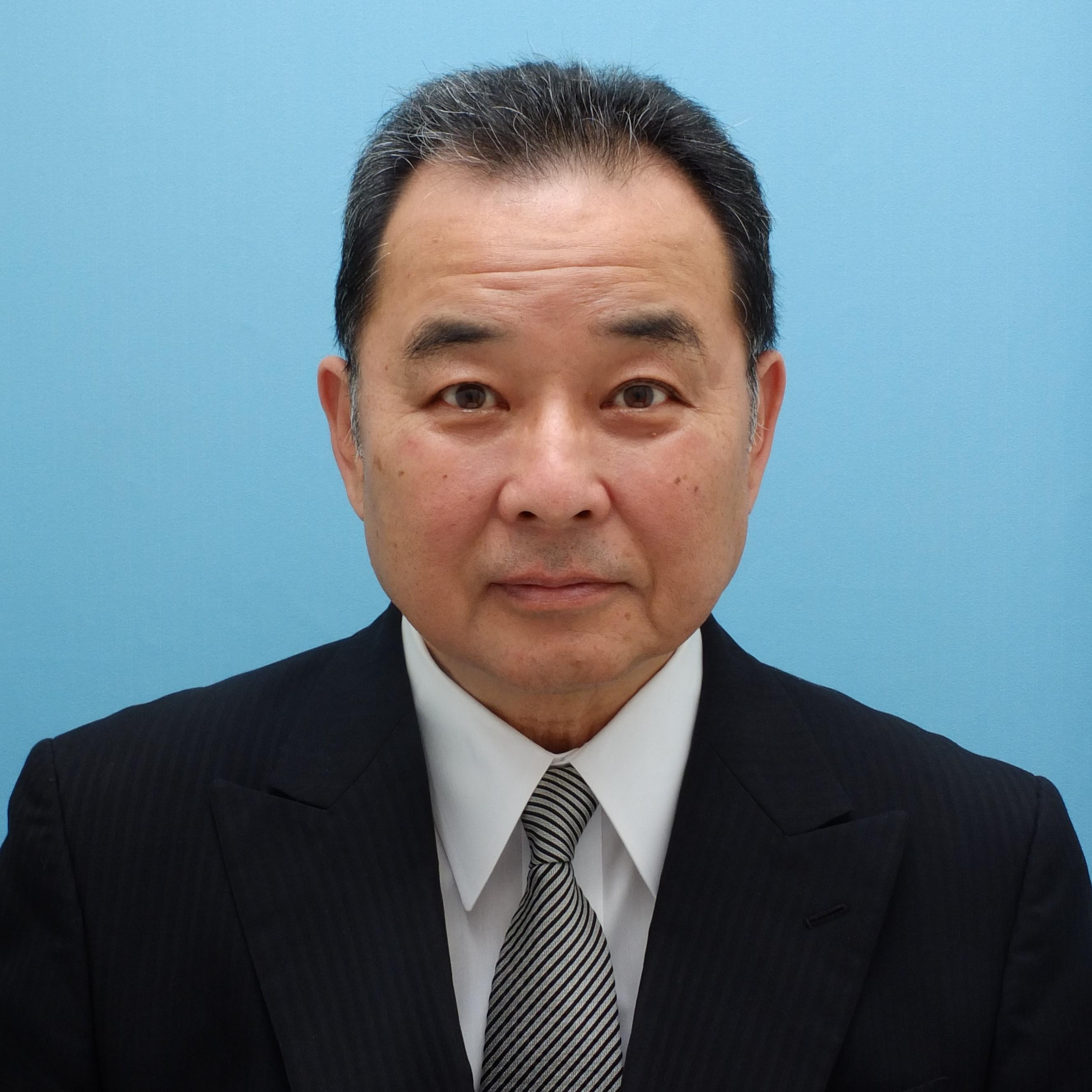 武藤 兼政