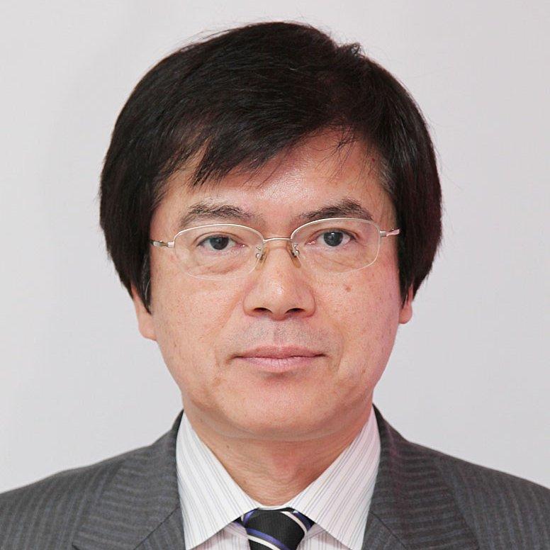 小川 安夫