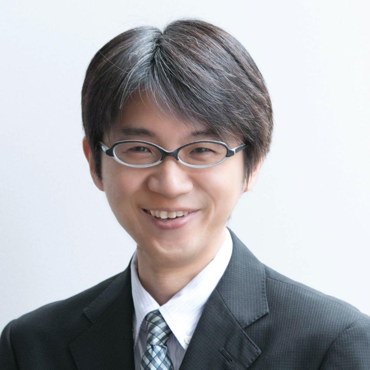 本田 正博