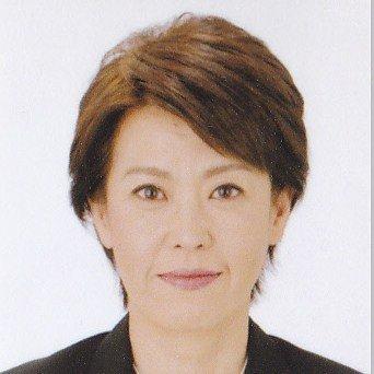 須賀 真紀子