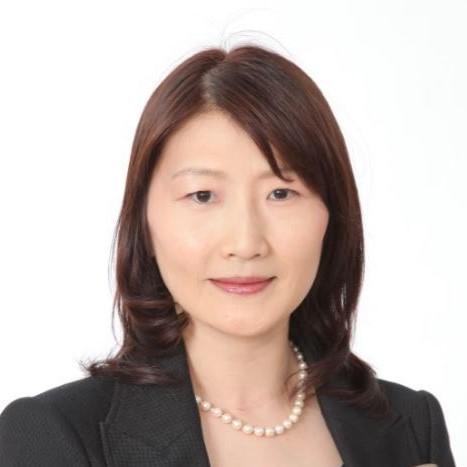 前澤 雅子