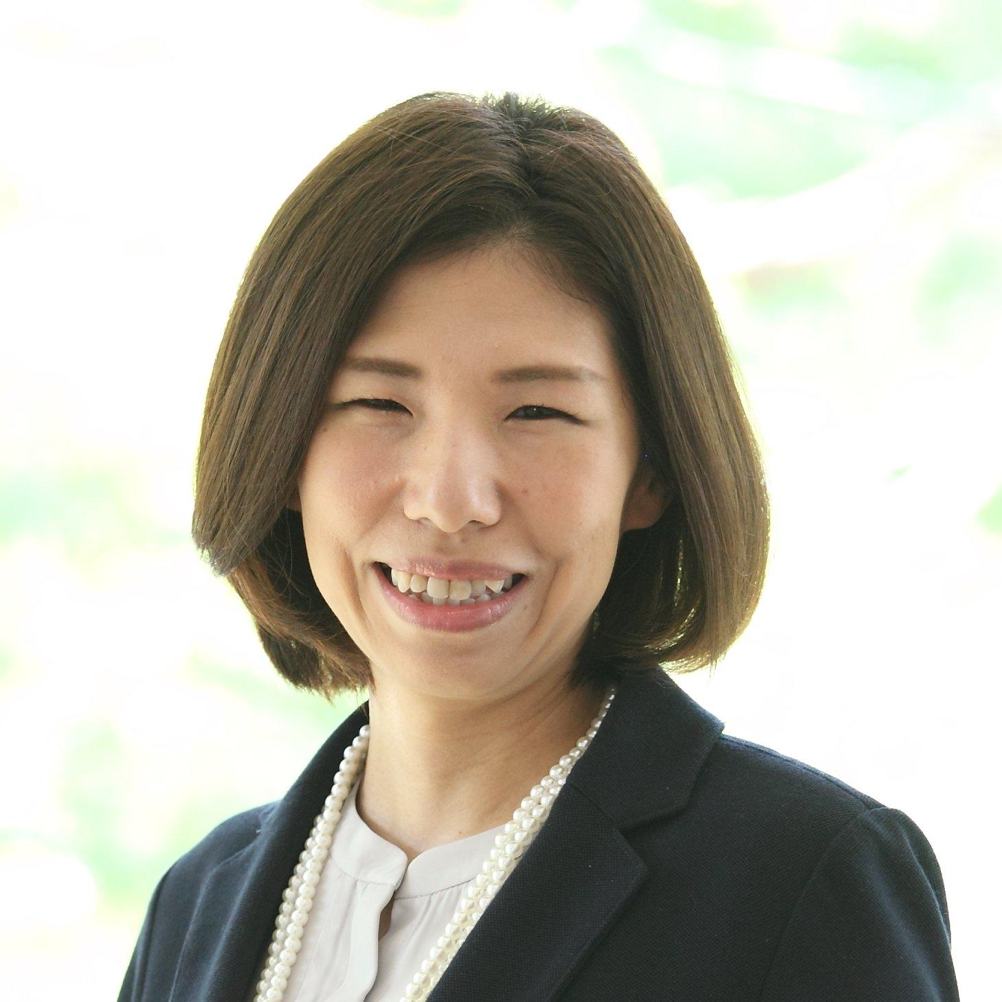 西田 優子