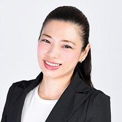 橋本 純子