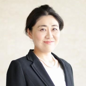 鈴木 智香子