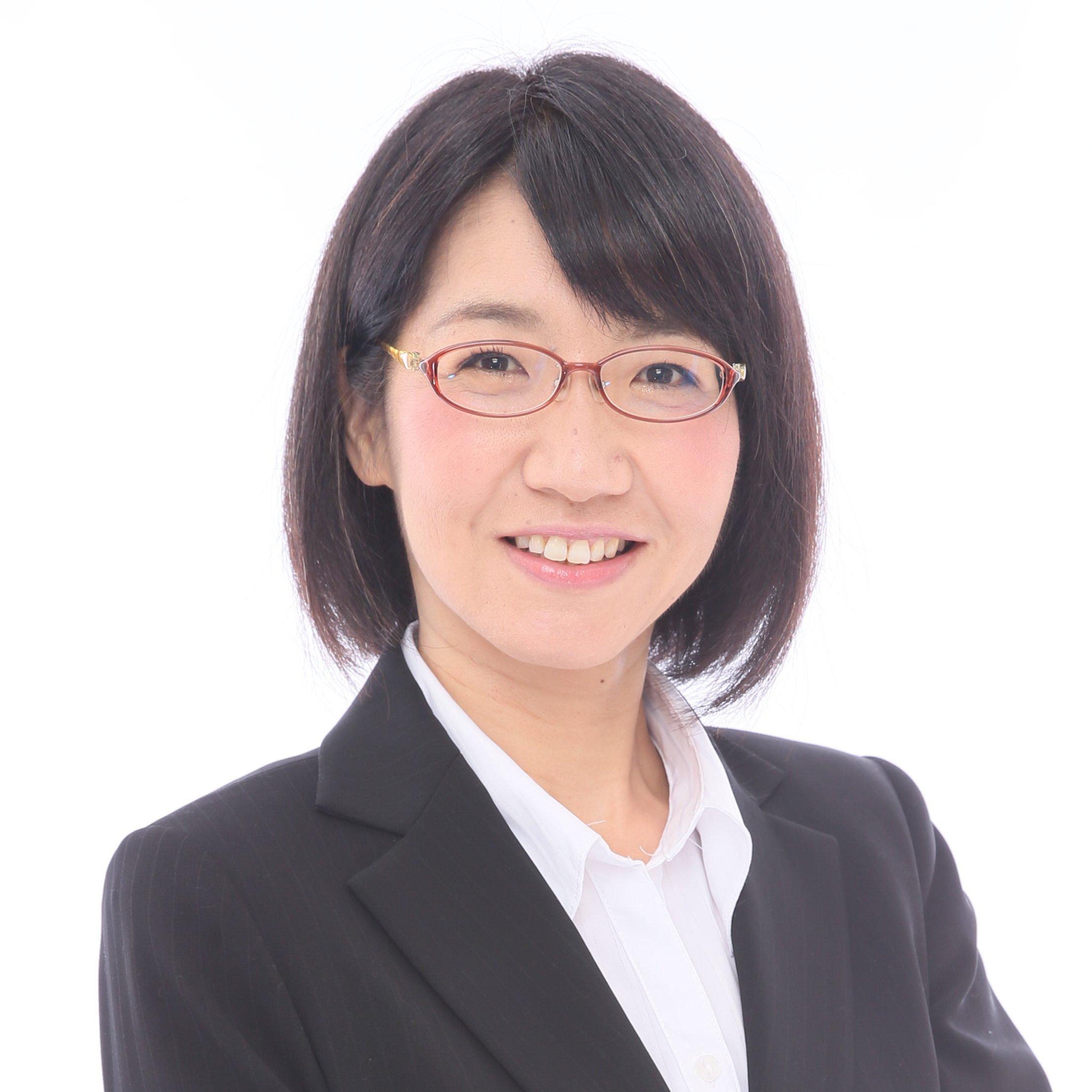 門井 恵理子