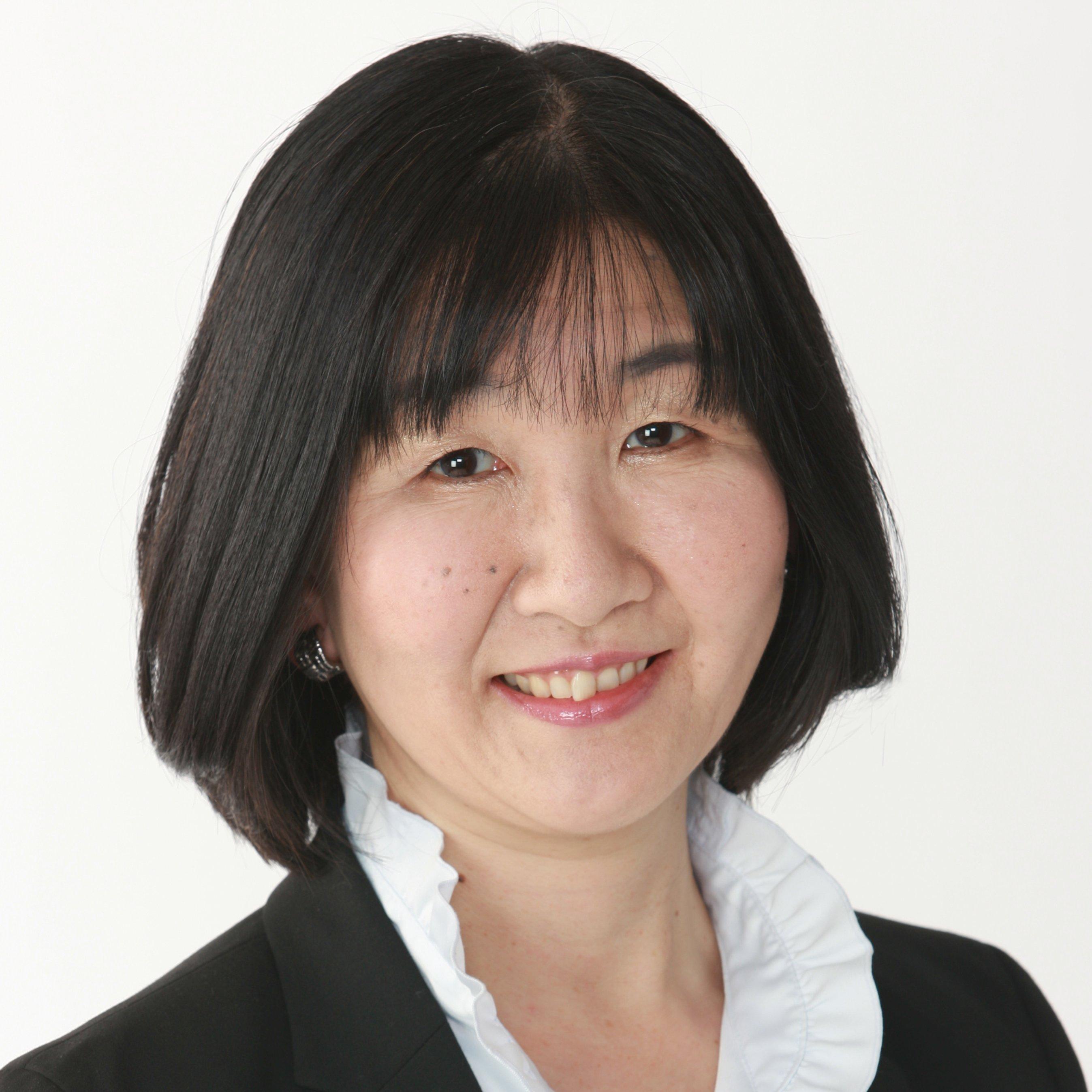 佐藤 久子