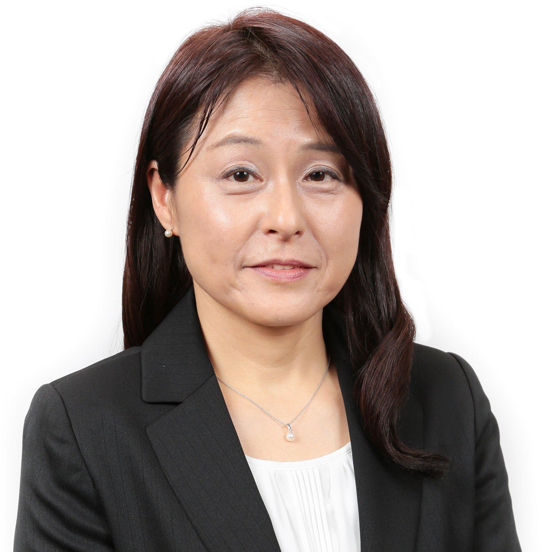 宮田 久美子