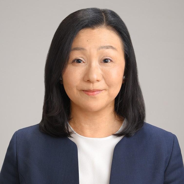 島田 聡子
