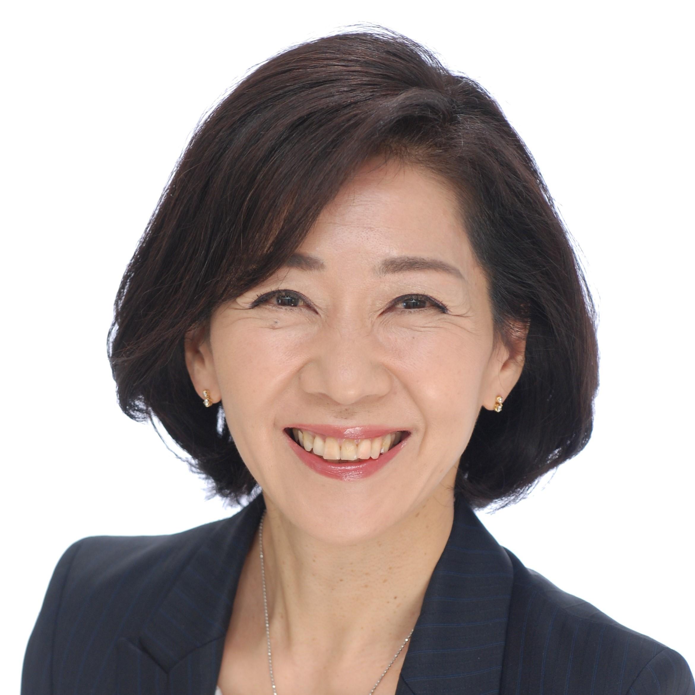 伊藤 佳恵子