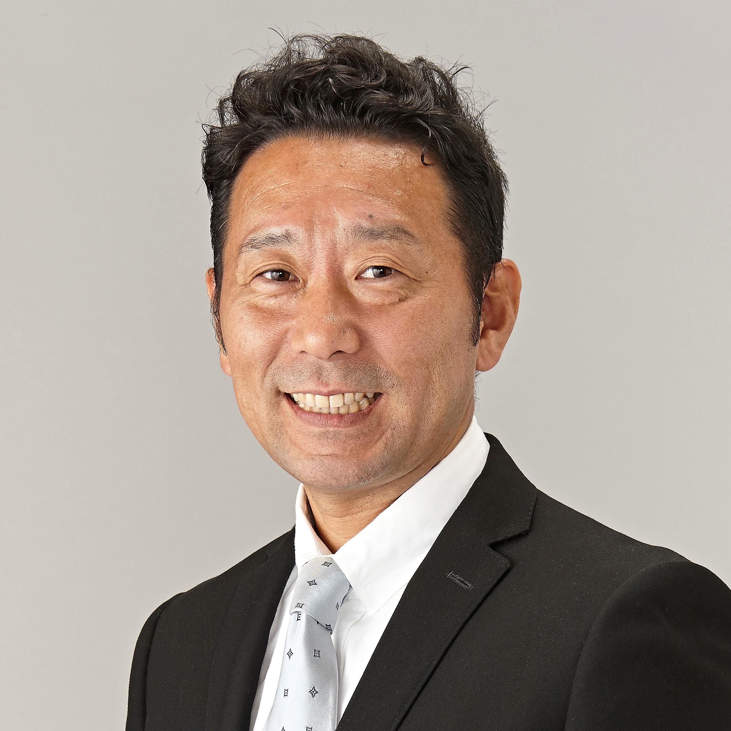 澤田 慎一郎