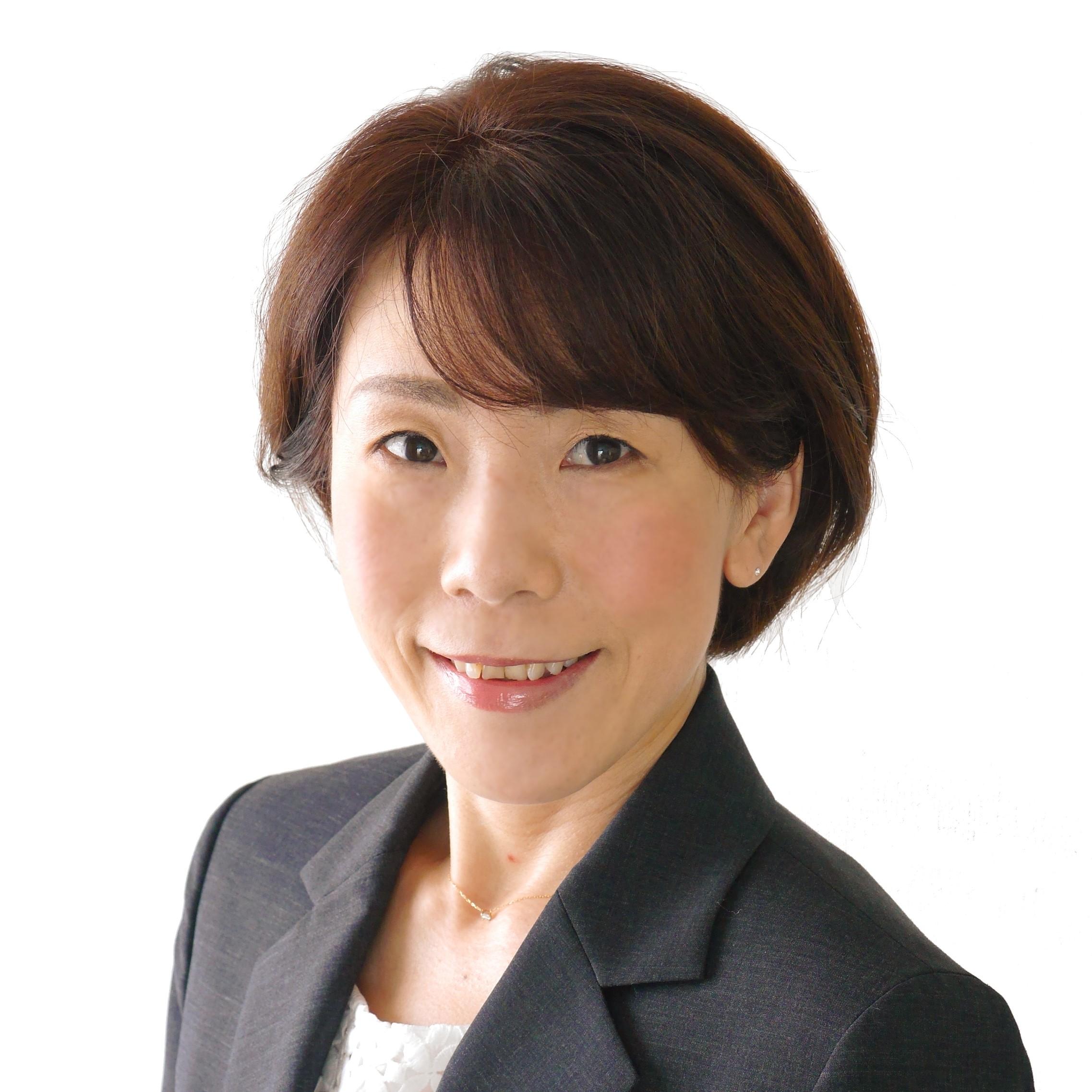 渡辺 佳奈子