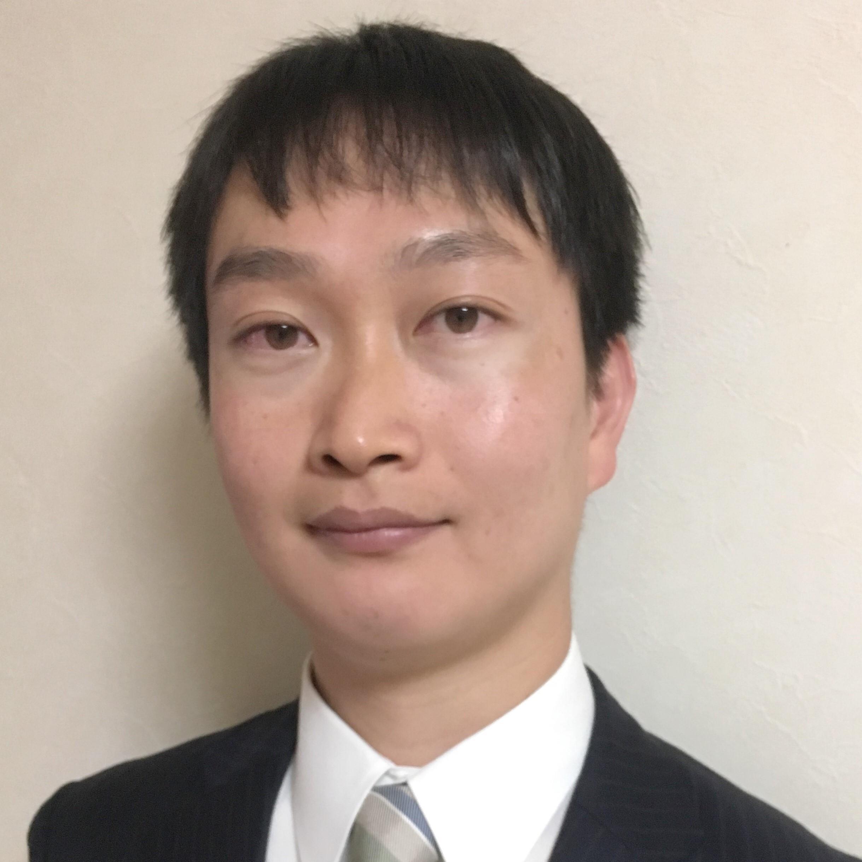 鈴木 勇介