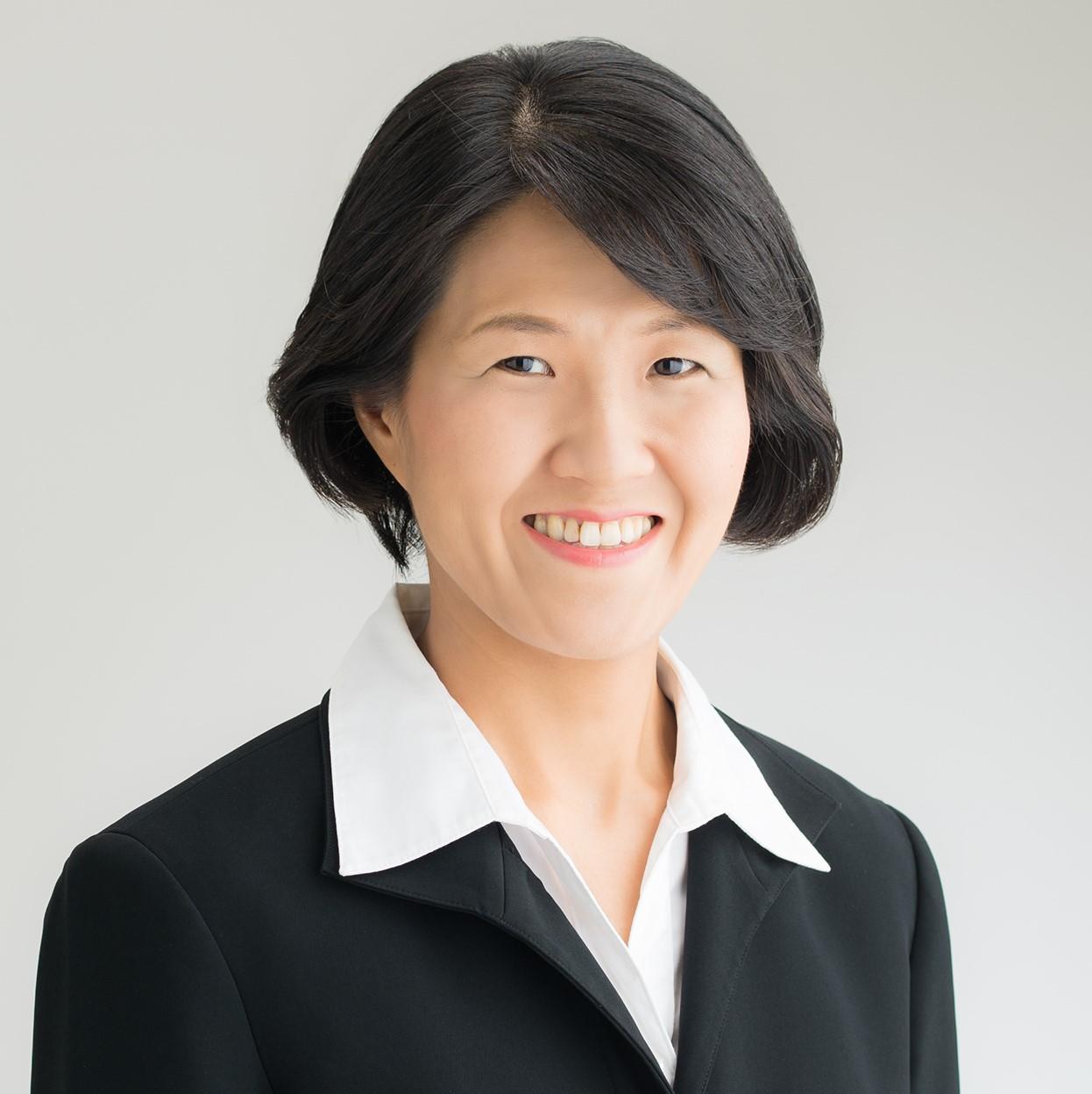秋田 智恵子