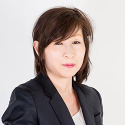 堀井 浩子