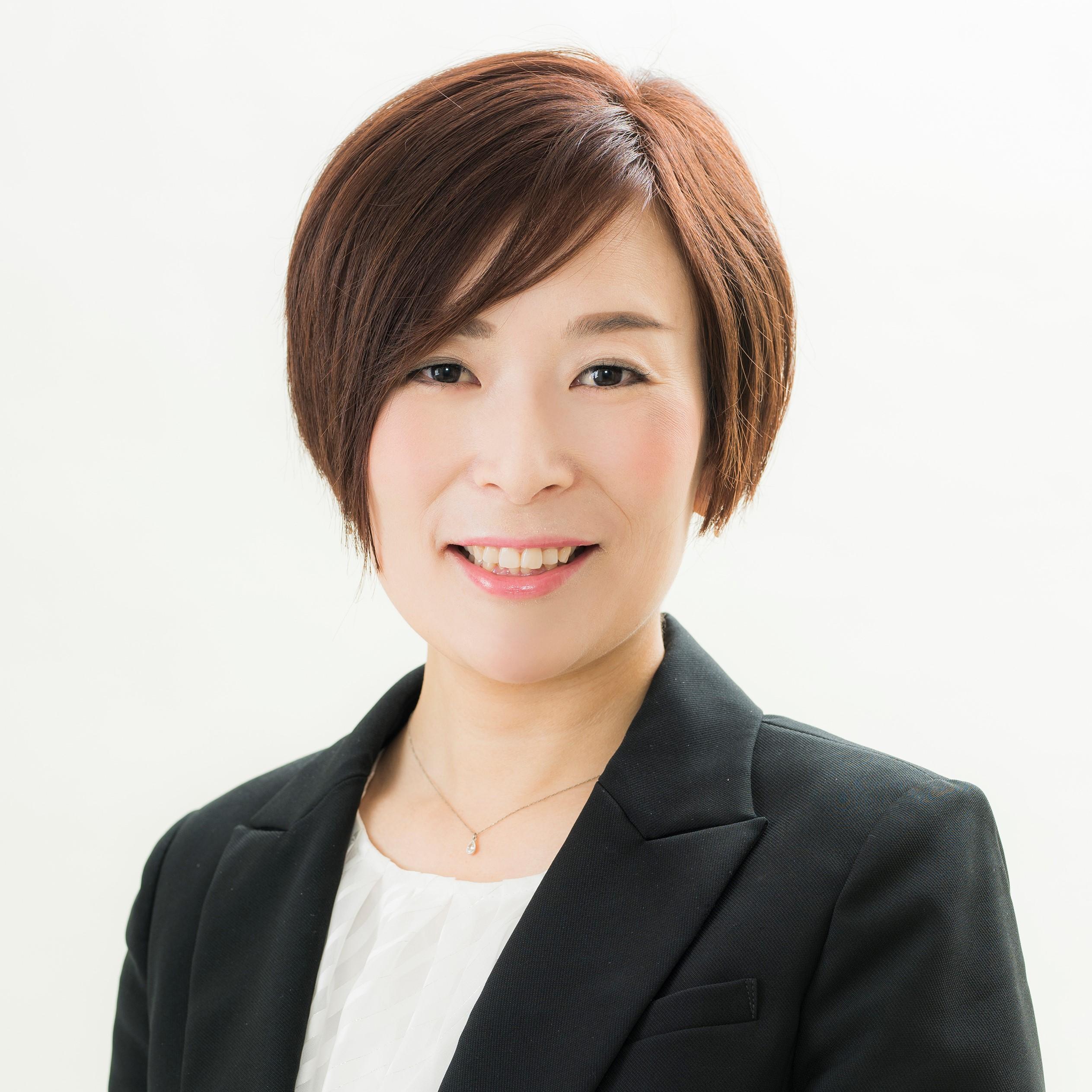 高橋 慶子