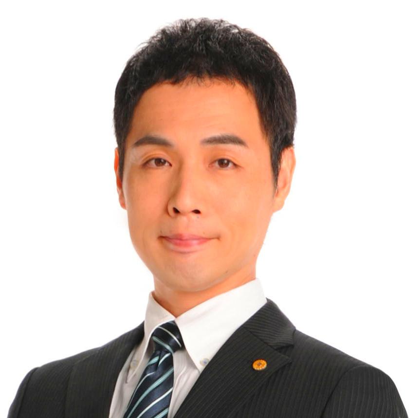 寺田 憲生
