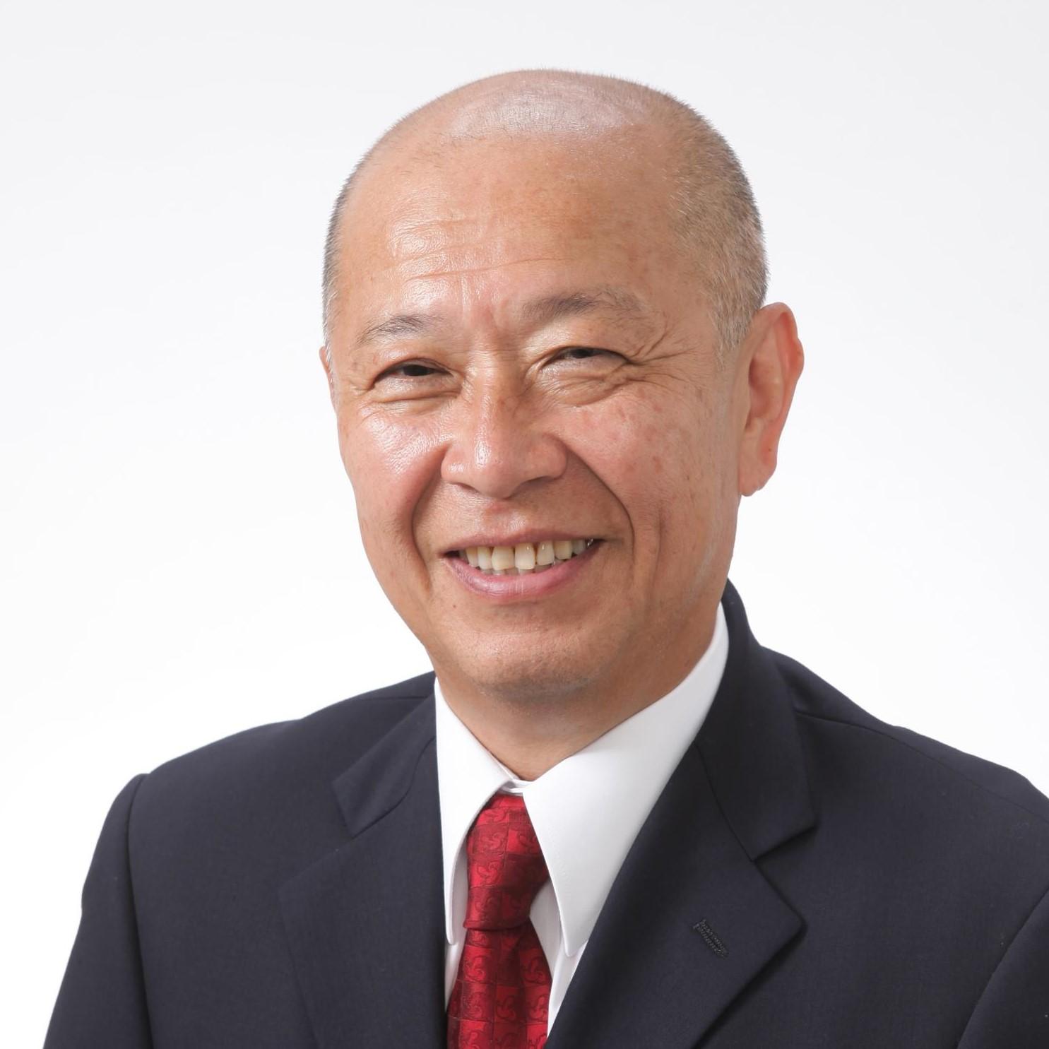 坂本 喜博