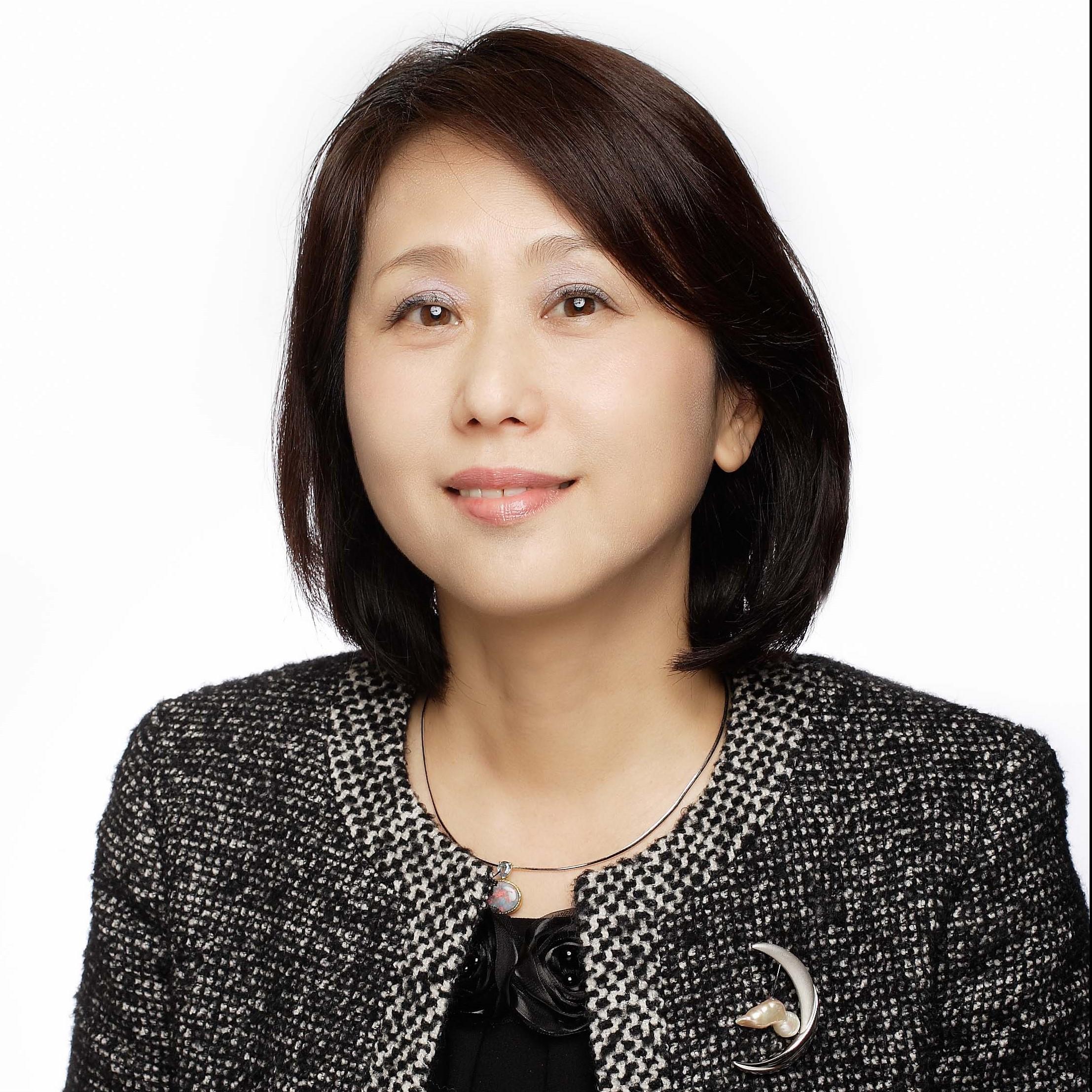 安藤 美智子
