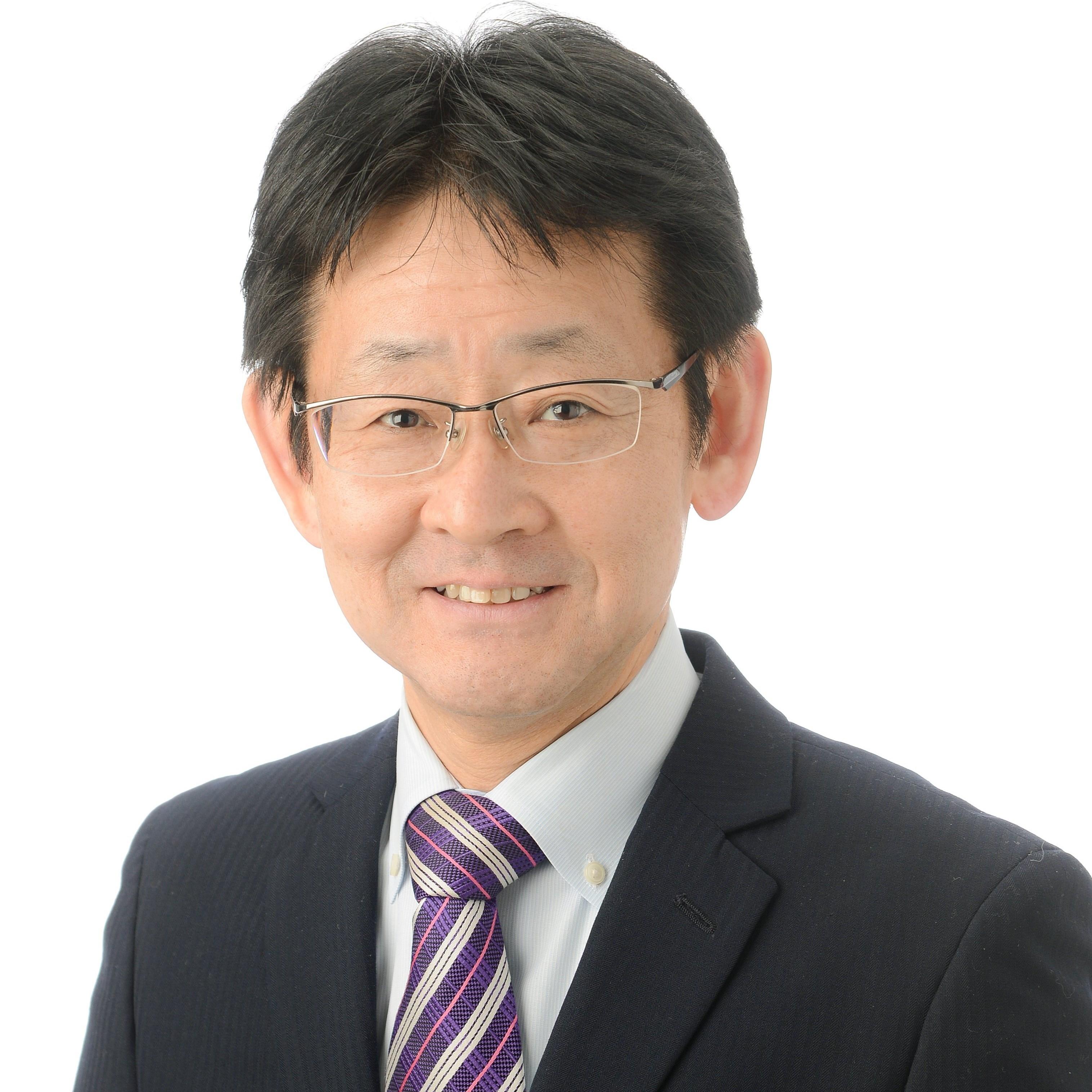 伊藤 健司
