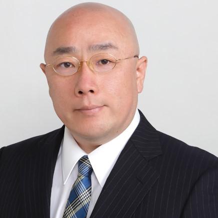 小川 政博