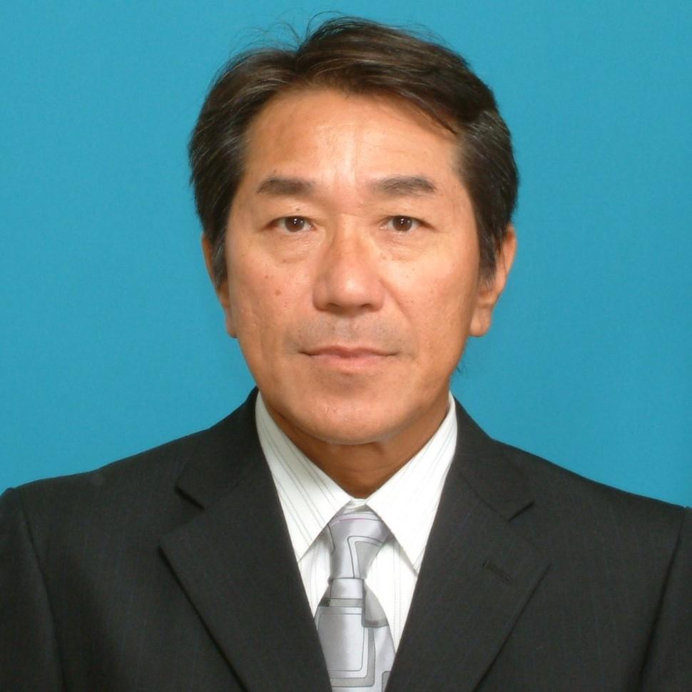田中 朗博