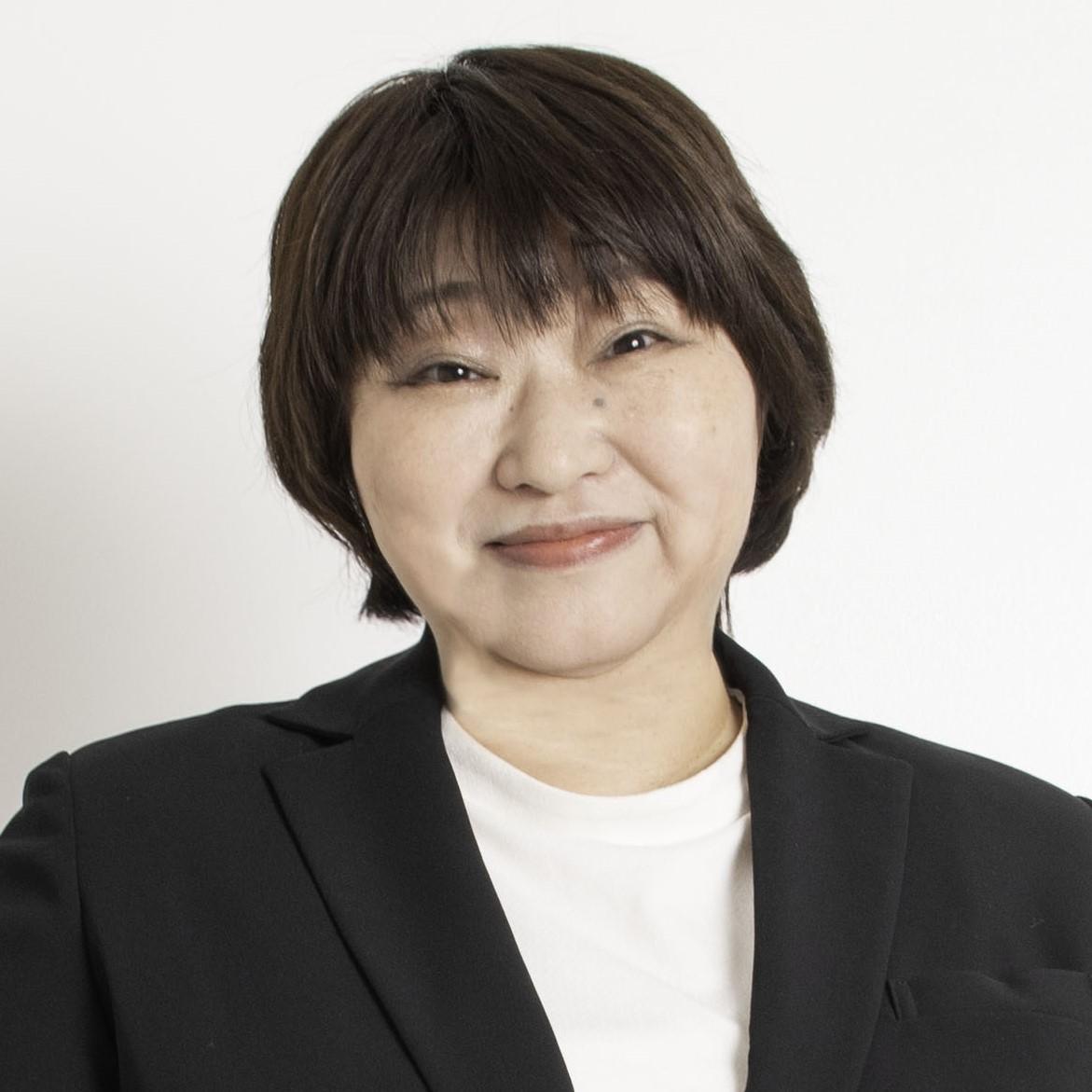 岡田 幸恵