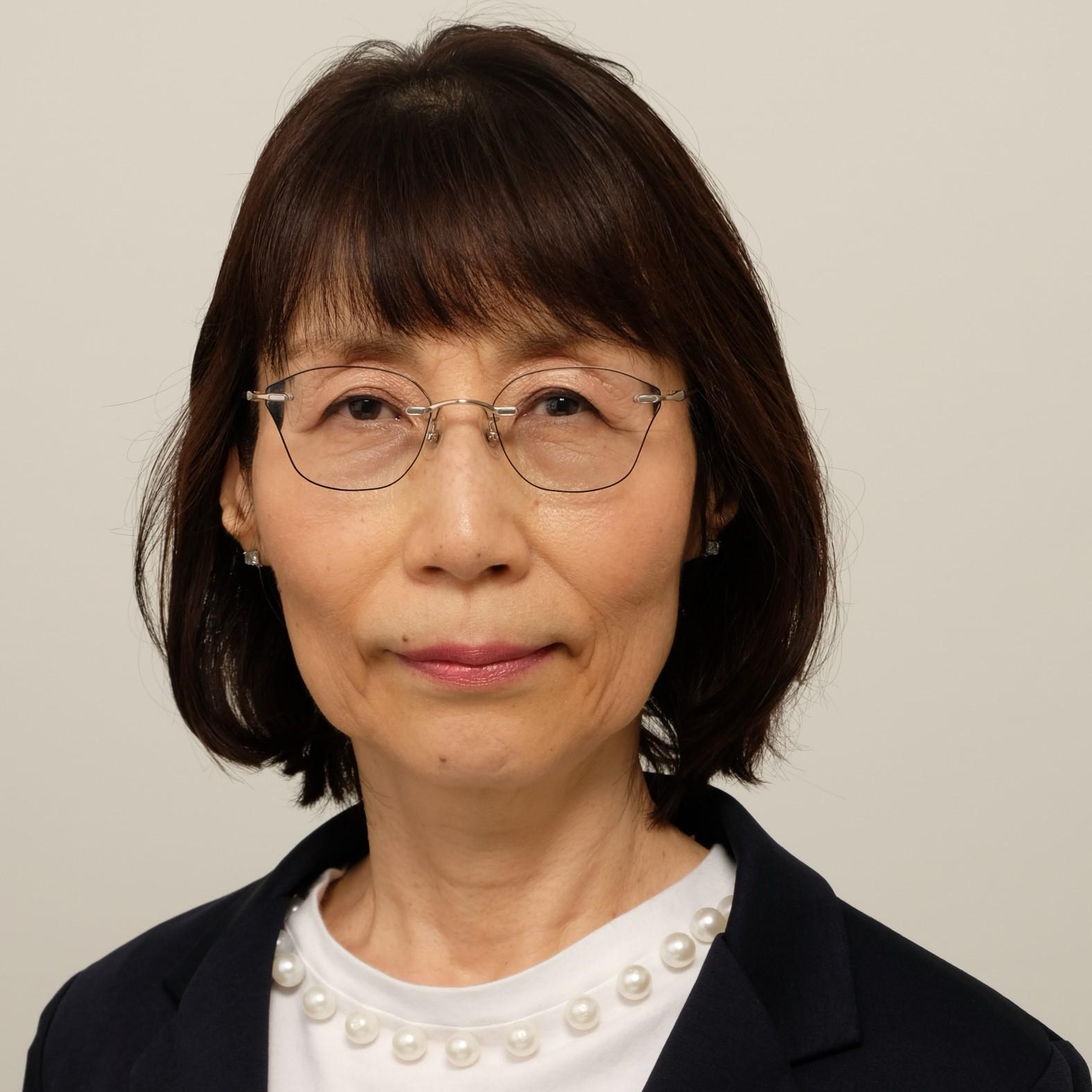 田中 貴惠