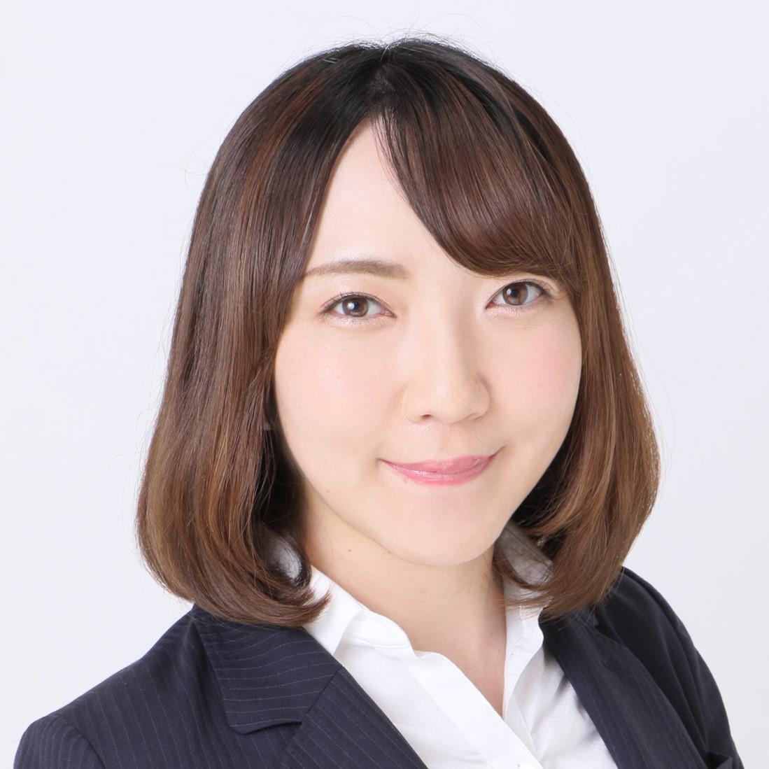 桐生 侑花