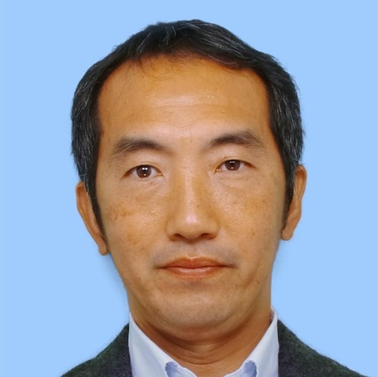 鈴木 健元