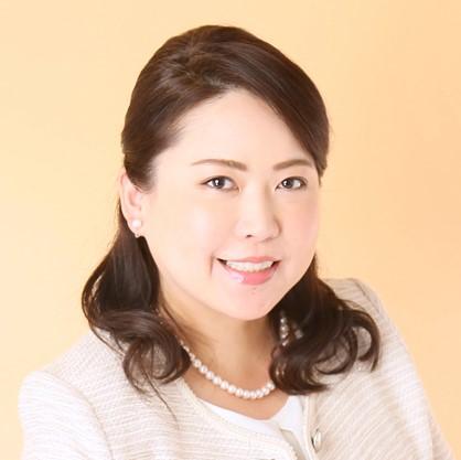 川本 優子