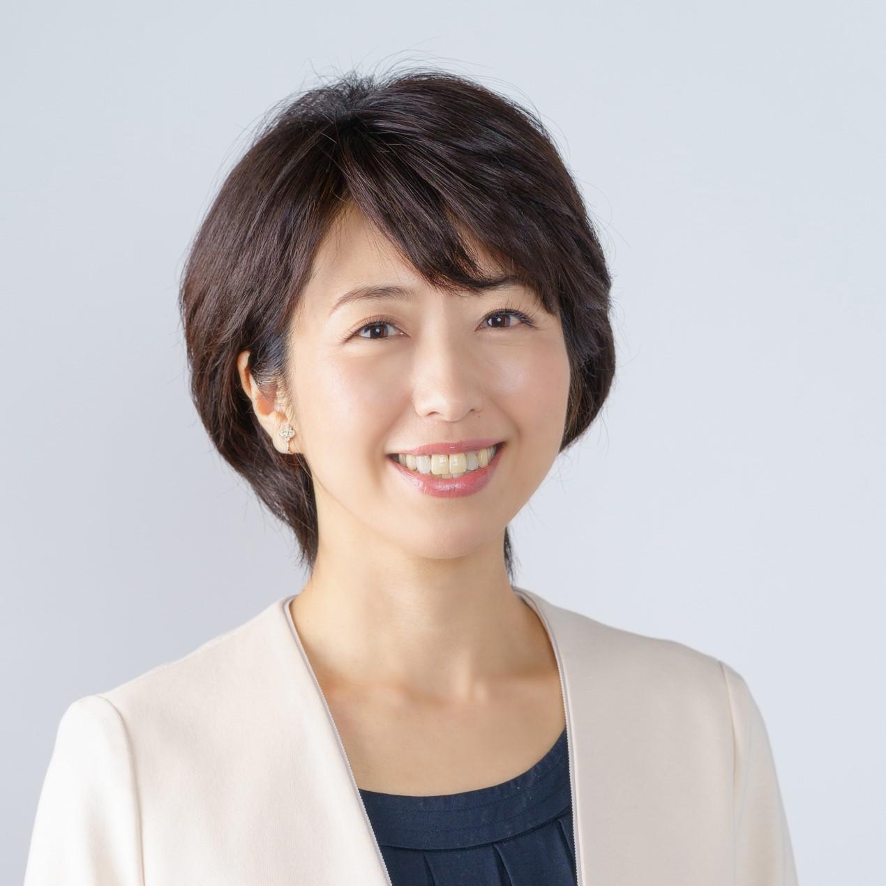 菊野 麻子