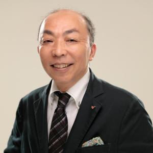 【写真】監事 鴨田 敬