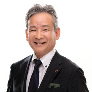 【写真】理事 竹下 淳司